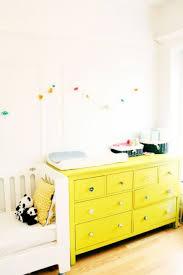 fold down desk ikea l home design genty best shower collection