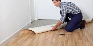 lincoln ne carpet retailers nearsay