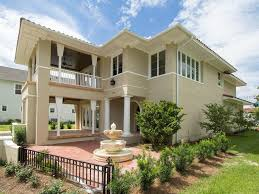 search homes for sale in winter garden florida u2013 page 2 u2013 the