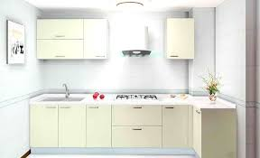 dessiner une cuisine en 3d gratuit dessiner cuisine en 3d gratuit 9 avec merveilleux logiciel de