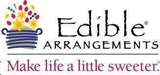 edible arrangement franchise buy an edible arrangements franchise in business for sale
