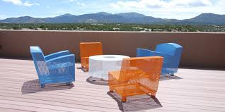 top 25 best patio furniture sets ideas on pinterest diy intended