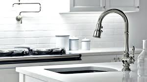 pictures of kitchen islands with sinks kitchen island with sink and why corner sinks in the kitchen are a