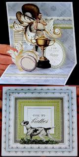 Anna Griffin Card Making - 106 best anna griffin masculine cards of others images on