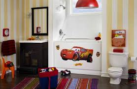 Boys Bathroom Ideas Boys Bathroom Sets Sickchickchic