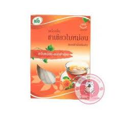 cuisine bio jeabshop com เคร องด ม ชาเข ยวใบหม อน ดอกฝอยคำ green tea