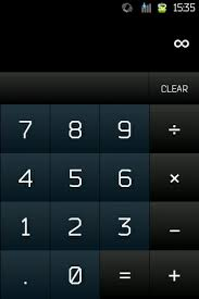 on android android tutorial create simple calculator android app hackpundit