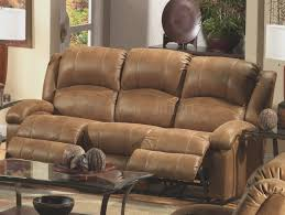 Recliner Sofas Uk Recliner Leather Sofas Uk Will Be A Thing Of The Past And
