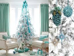 unique decorations withal images of unique decorated