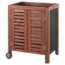 100 wood file cabinet ikea furniture office walmart filing
