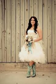 lace wedding dresses with cowboy boots wedding dresses dressesss