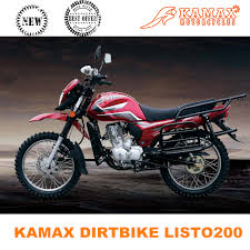 85cc motocross bikes for sale uk cheap dirt bike cheap dirt bike suppliers and manufacturers at