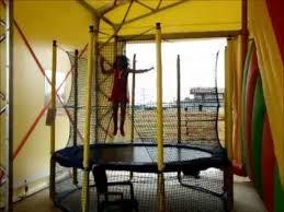 tappeti elastici torino la cascina di lo r礙 inaugurazione 2 giugno 2012 parco divertimenti