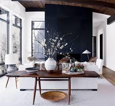 home design 3d jouer décorateur quimper conseils décoration particuliers et