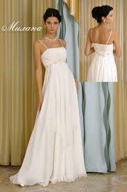 Greek Style Wedding Dresses Amazing Greek Wedding Dresses 1 Gown Greek Style Wedding