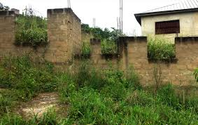 land for sale at kwabenya accra ghana homes for sale