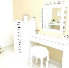 ikea small dressing table corner dressing table ikea mekomi co