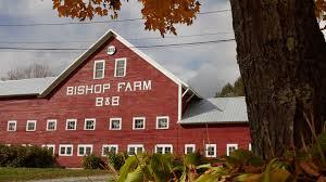 Red Roof Inn Plymouth Nh by Bishop Farm Nh Wedding Videography Lauren Joel