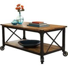 belham living trenton industrial end table belham living trenton industrial end table espresso walmart com