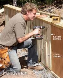 how to build a retaining wall retaining walls history and walls