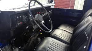 land rover santana 88 1979 land rover defender 88 santana pickup k151 kissimmee 2017