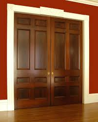 trim baseboard exterior front door molding crown moulding ideas casing styles
