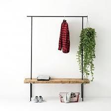 design garderoben design garderoben kaufen stilherz stilherz