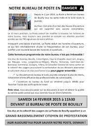 bureau de poste ouvert samedi apr鑚 midi bureau de poste ouvert le samedi 100 images bureau poste ouvert