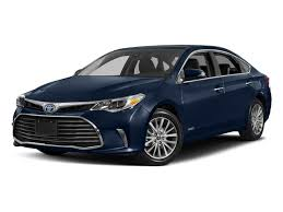 latest toyota new 2018 toyota hybrid electric prices nadaguides