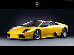 lamborghini insecta concept lamborghini italian car on hd wallpaper backgrounds for desktop hd