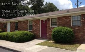 4 Bedroom Houses For Rent In Augusta Ga by Search Rentals