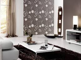 best wallpaper designs for living room cool with best wallpaper