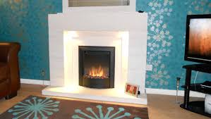fireplaces and stoves fireplace surrounds fireplace