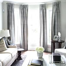 Grey Curtains For Bedroom Curtains In A Grey Room Wallpaper White Dove Grey Grey Bedroom