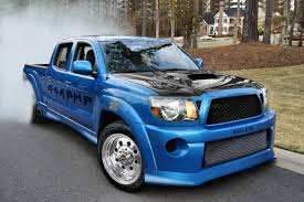 cars com toyota tacoma toyota tacoma 666bhp drag car by wswhitestripe on deviantart