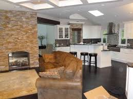 Home Design Software Softonic by Program For Home Design Home Ue With Program For Home Design