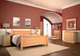 Schlafzimmer Komplett Preis Schlafzimmer Landhausstil Gunstig Trend Landhausstil Bett Bad