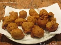 cuisine alg駻ienne couscous cuisine juive alg駻ienne 28 images cuisine alg 233 rienne