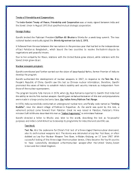 google administrative assistant cover letter summary of report