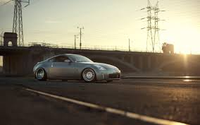 nissan 350z wallpaper nissan 350z wallpapers and images wallpapers pictures photos