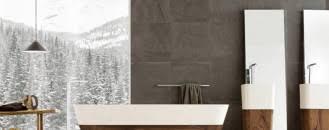 sleek u0026 stylish bathrooms by componendo freshome com
