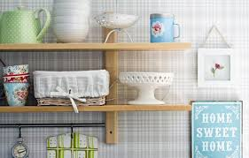 open shelving 5 rules for open shelving in your kitchen this old house