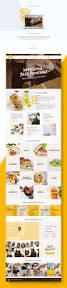 Wireless Home Network Design Proposal by Best 20 Website Proposal Ideas On Pinterest Ppt On Powerpoint