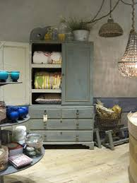 Anthropologie Home Decor Ideas Anthropologie Living Room Ideas