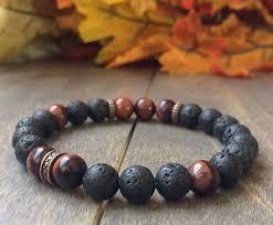 energy bracelet mens images Chakra bracelet healing bracelets mens bracelets chakra JPG
