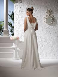 weddings specialday ireland specialdays bridal house