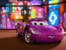 cars sally 74 entries in cars 2 wallpapers group
