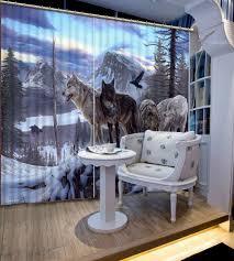 Vorhang Wohnzimmer Modern Online Kaufen Großhandel Luxus Kinderzimmer Aus China Luxus