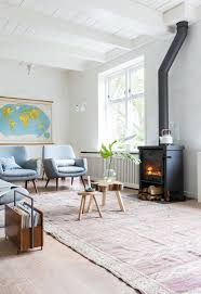 100 country homes and interiors blog 100 country homes