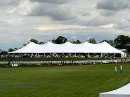 tent rental st louis 60x160 pole tent rentals louisville ky where to rent 60x160